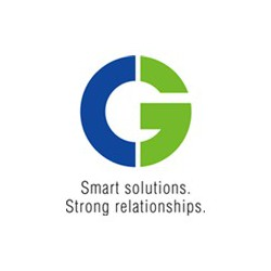 CG Solutions for the Water Industry